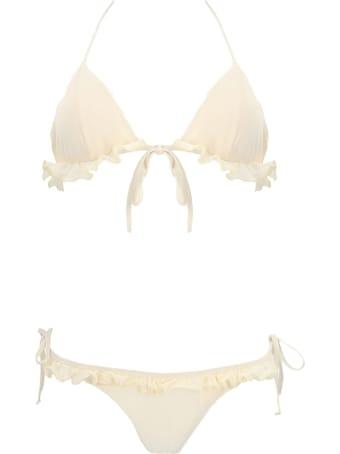 Le Petit Réve 'fiji' Bikini