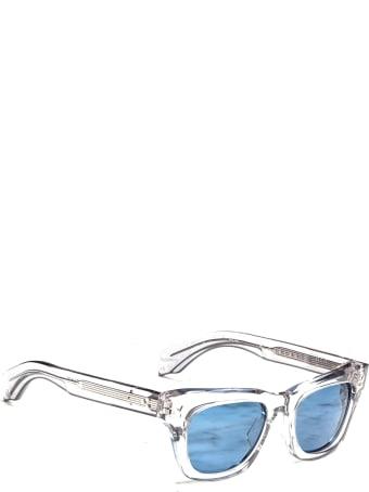 Jacques Marie Mage DEALAN Eyewear