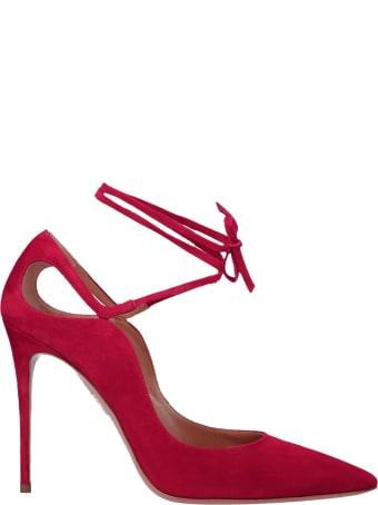 Aquazzura 'aria' Shoes