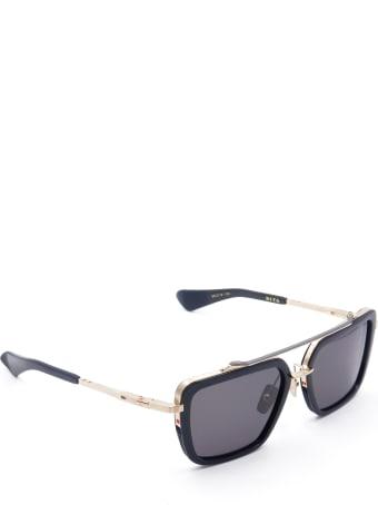 Dita DTS135/56/01 MACH SEVEN Sunglasses