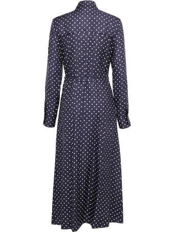 Gabriela Hearst Dress