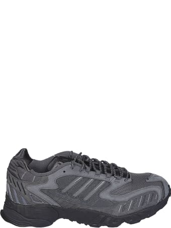 Adidas Torsion Sneakers