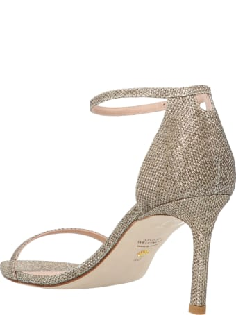 Stuart Weitzman 'amelina' Shoes