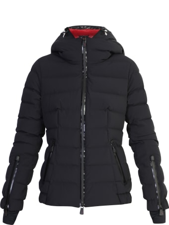Moncler Grenoble Chena Padded Jacket