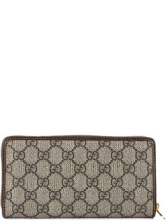 Gucci Gucci 1955 Horsebit Wallet