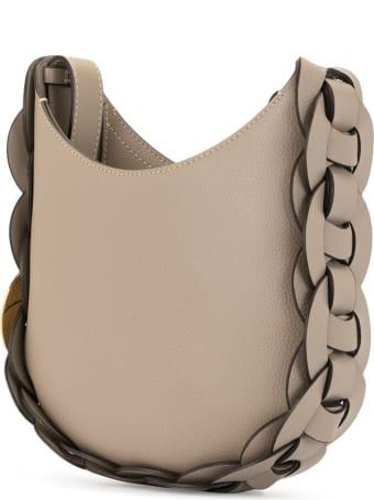 Chloé Small Darryl Shoulder Bag