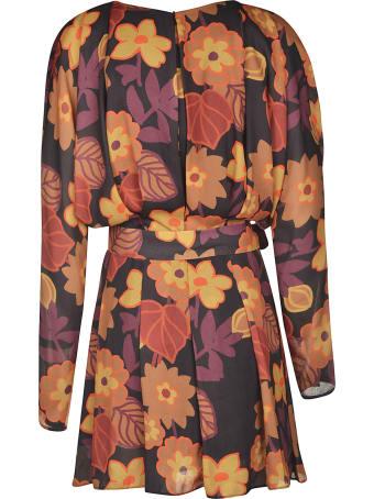 Dodo Bar Or Mika Dress