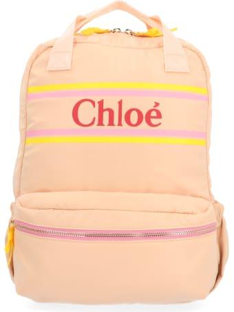 Chloé Beg