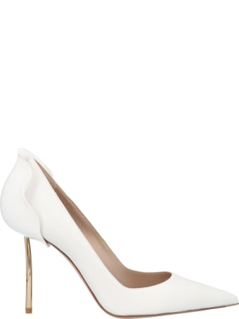Le Silla 'petalo' Shoes