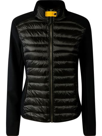 Parajumpers Padded Bomber