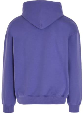 PACCBET Sweatshirt