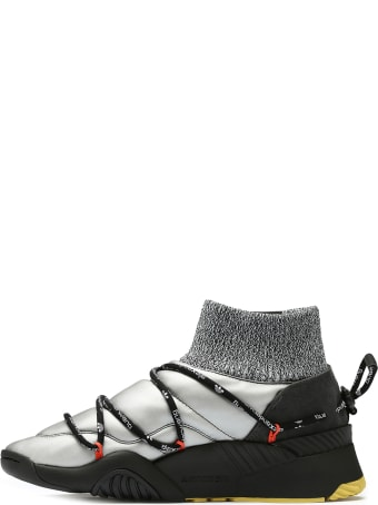 Adidas Originals by Alexander Wang 'aw Puff Trainer' Shoes