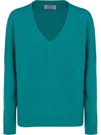 Prada Knit