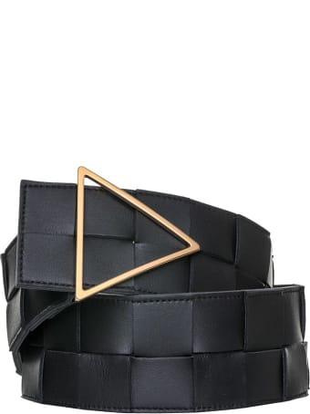 Bottega Veneta Bottega Veneta Triangular Belt