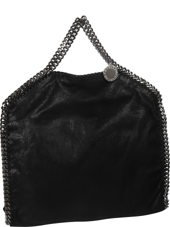 Stella McCartney 3 Chain Falabella Tote