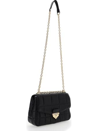 Michael Kors Micheal Kors Shoulder Bag