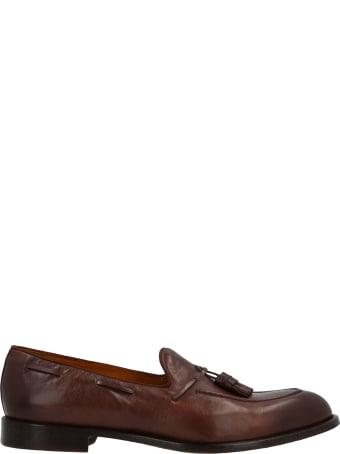 Doucal's Shoes