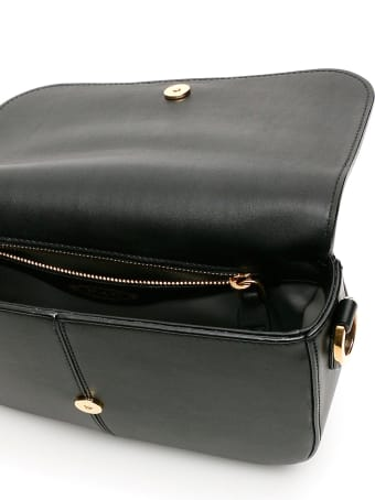 Tod's Mini Shoulder Bag