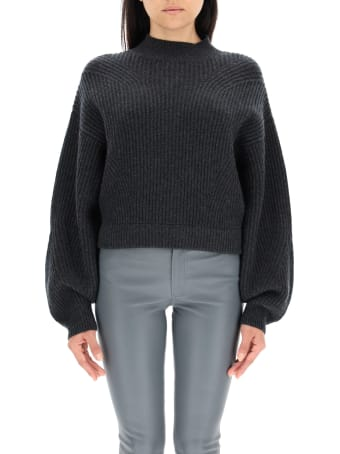 Le Kasha Merida Cashmere Sweater