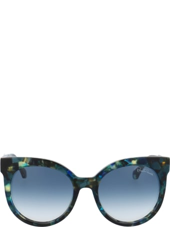 Roberto Cavalli Rc1098 Sunglasses
