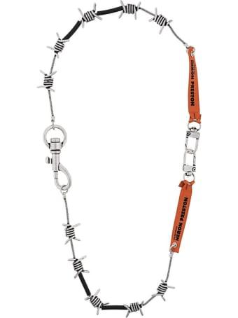 HERON PRESTON Necklace