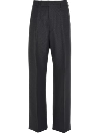Thom Browne 'school Uniform' Pants