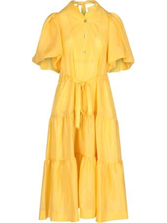 Eudon Choi Dress