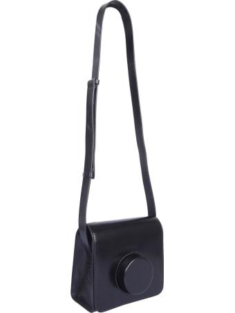 Lemaire Camera Bag Crossbody Bag