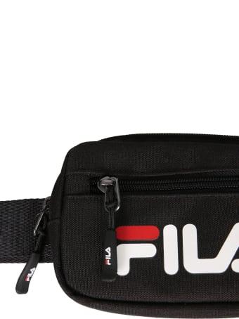 Fila Belt Bag With Logo