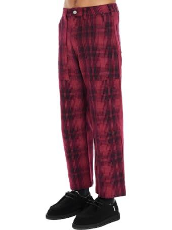 BILLY Pants