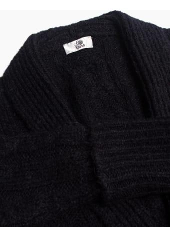 Attic and Barn Zenzero Knitwear