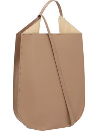 Ree Projects 'helene' Bag