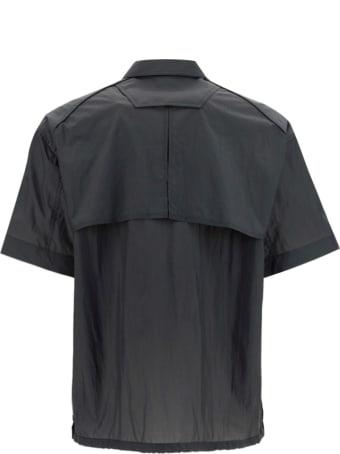 Juun.J Junn J Shirt