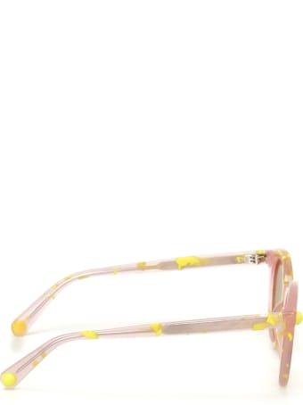 Christopher Kane CK0020S Sunglasses