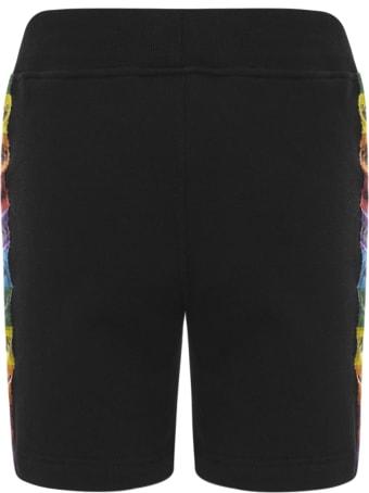 GCDS Mini Gcds Kids Shorts