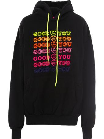 IRENEISGOOD Sweatshirt
