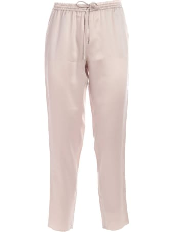 Max Mara Studio Trousers