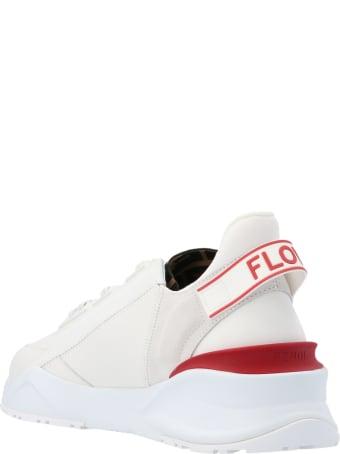 Fendi 'fendi Flow' Shoes