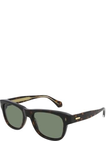 Cartier Eyewear CT0277S Sunglasses