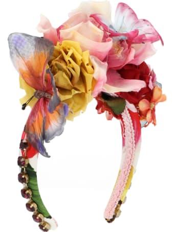 Dolce & Gabbana Headband