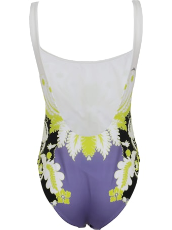 Valentino Swimsuit