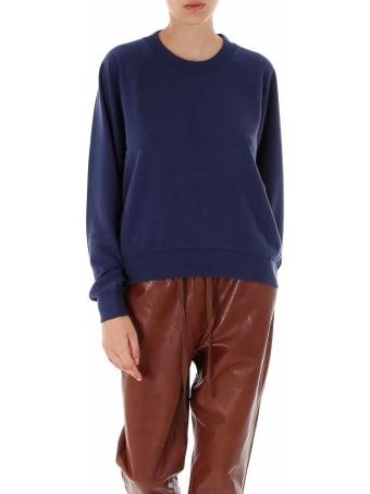 Closed Women S Top Sweatshirt