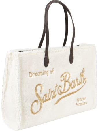 MC2 Saint Barth Luggage