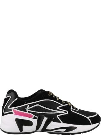 Fila Mindblower Sneaker