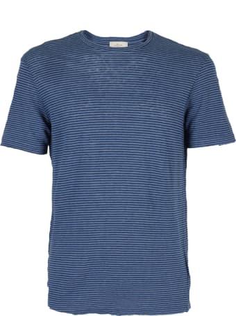 Altea T-Shirt