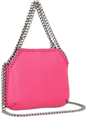 Stella McCartney Falabella' Mini Bag