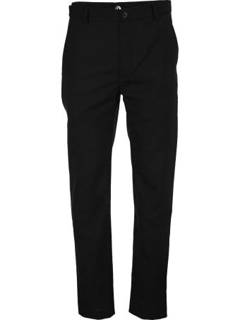 Y/Project Denim Insert Trousers