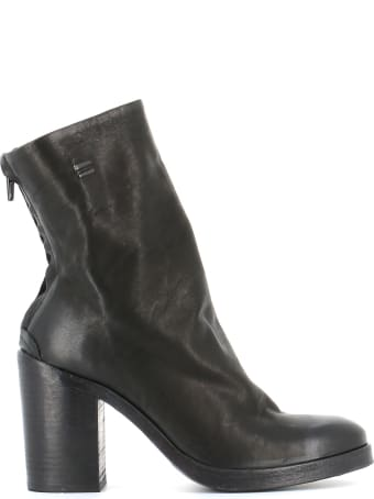 "The Last Conspiracy Ankle-boot ""darla"""