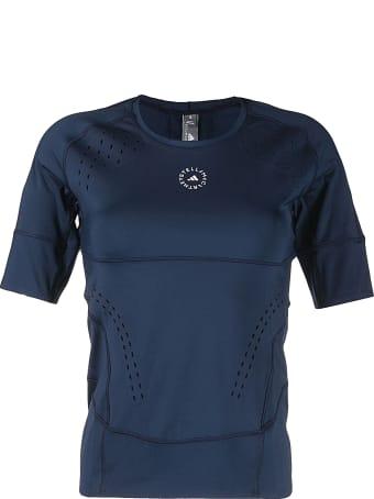 Adidas by Stella McCartney Truepurpose T-shirt