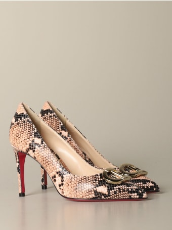 Dee Ocleppo Pumps Shoes Women Dee Ocleppo